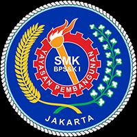 Helpdesk SMK BPS&K 1